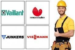 Ouvrier marques